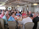 Luncheon Photo Thumbnail